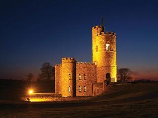 Tawstock England Vacation Rentals - Home