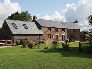 Barnstaple England Vacation Rentals - Home