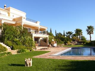 Loule Portugal Vacation Rentals - Home