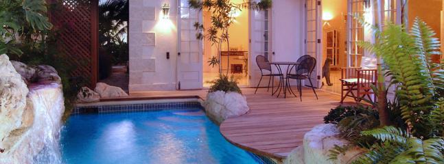 Villa Caprice 4 Bedroom SPECIAL OFFER Villa Caprice 4 Bedroom SPECIAL OFFER