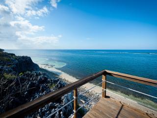 East End Cayman Islands Vacation Rentals - Villa
