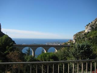 Eze France Vacation Rentals - Apartment