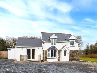 Trimsaran Wales Vacation Rentals - Home