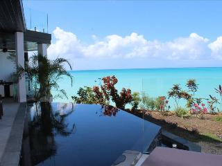 Bolans Antigua and Barbuda Vacation Rentals - Villa