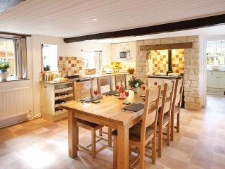 West Milton England Vacation Rentals - Home
