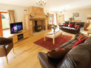 Whitley England Vacation Rentals - Home