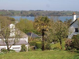 Dittisham England Vacation Rentals - Home