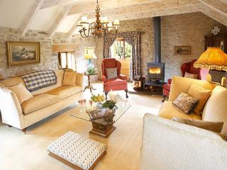 Sithney England Vacation Rentals - Home