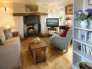 Tal-y-Cafn Wales Vacation Rentals - Home