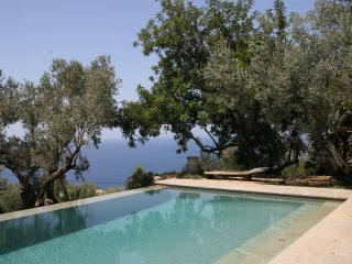 Deia Spain Vacation Rentals - Villa