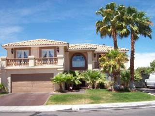 Your Las Vegas vacation rental