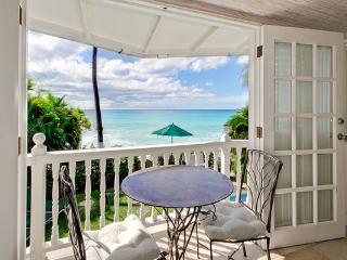 Fitts Village Barbados Vacation Rentals - Home