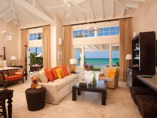 Saint George Parish Antigua and Barbuda Vacation Rentals - Apartment