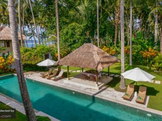 Candidasa Indonesia Vacation Rentals - Villa