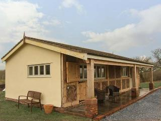 Garden City Wales Vacation Rentals - Home