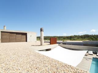 Jose Ignacio Uruguay Vacation Rentals - Home