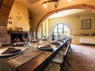 Villamagna Italy Vacation Rentals - Villa