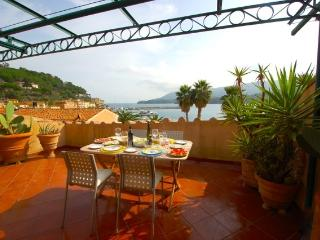 Porto Azzurro Italy Vacation Rentals - Apartment