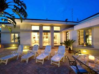 Sorrento Italy Vacation Rentals - Villa
