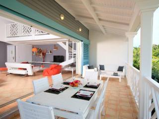 Orient Bay Saint Martin Vacation Rentals - Apartment