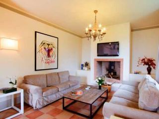 Lamporecchio Italy Vacation Rentals - Home