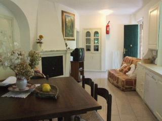 Sassetta Italy Vacation Rentals - Home