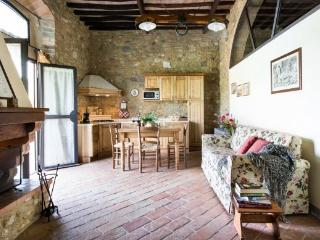 Tavarnelle Val di Pesa Italy Vacation Rentals - Home