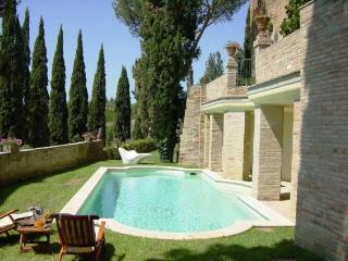 Certaldo Italy Vacation Rentals - Home