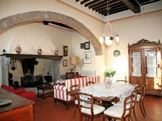 Tregozzano Italy Vacation Rentals - Home
