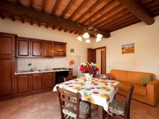 Chianni Italy Vacation Rentals - Home