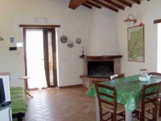 Portaria Italy Vacation Rentals - Home