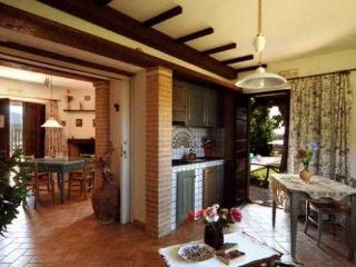 Portaria Italy Vacation Rentals - Home