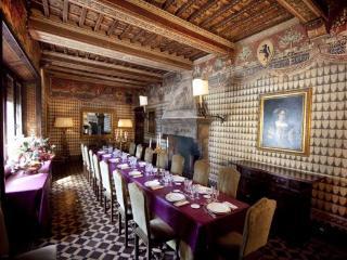 San vincenzo Italy Vacation Rentals - Home