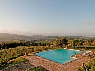 Montelupo Fiorentino Italy Vacation Rentals - Home
