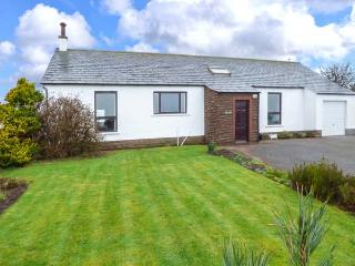Allonby England Vacation Rentals - Home