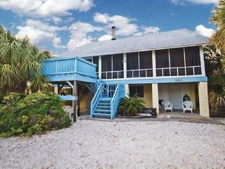 Tybee Island Georgia Vacation Rentals - Cottage