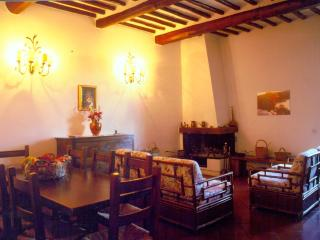 Pitigliano Italy Vacation Rentals - Home
