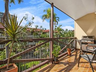 Darwin Australia Vacation Rentals - Apartment