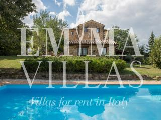Macerata Italy Vacation Rentals - Home