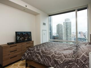 Chicago Illinois Vacation Rentals - Studio