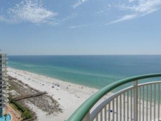 Perdido Key Florida Vacation Rentals - Home