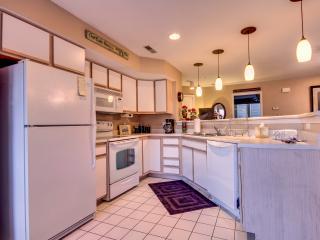 Kimberling City Missouri Vacation Rentals - Apartment