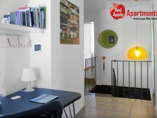 Naples Italy Vacation Rentals - Apartment