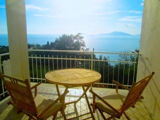 Tellaro Italy Vacation Rentals - Apartment