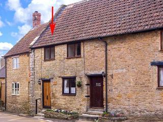 Haselbury Plucknett England Vacation Rentals - Home