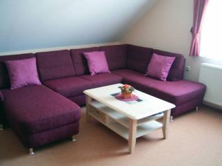 Gunzburg Germany Vacation Rentals - Apartment