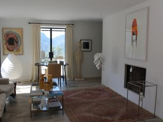 Fornalutx Spain Vacation Rentals - Home
