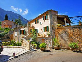 Deia Spain Vacation Rentals - Home