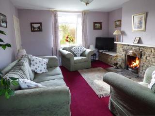 Port Mulgrave England Vacation Rentals - Home
