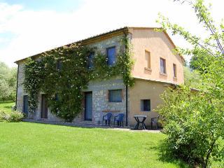 Sarteano Italy Vacation Rentals - Home
